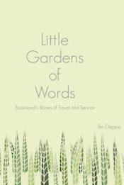 Little Gardens of Words