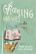 Greening Libraries