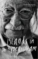Islands in the Cyberstream- Seeking Havens of Reason in a Programmed Society