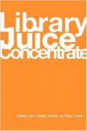 Library Juice Concentrate